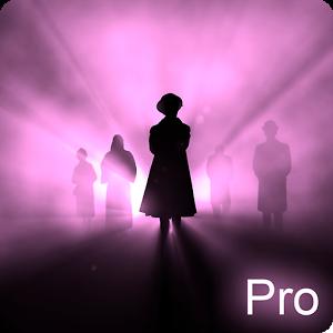 Ghostcom Communicator Pro v1 0 4 Free Download APK