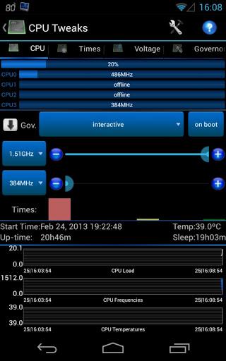 3C Toolbox Pro v1 4 7 Free Download APK+OBB   warehouseapk
