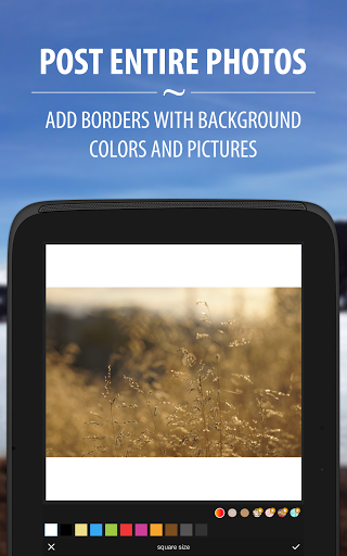 Camly Pro – Photo Editor v1 8 9 Free Download APK+OBB