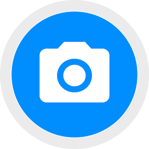 Image Result For Snap Camera Hdr Apk