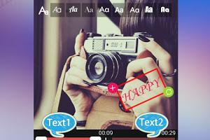 Camly Pro – Photo Editor v1 8 9 Free Download APK+OBB | warehouseapk